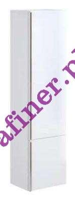 Defra szafka lazienkowa z lustrem